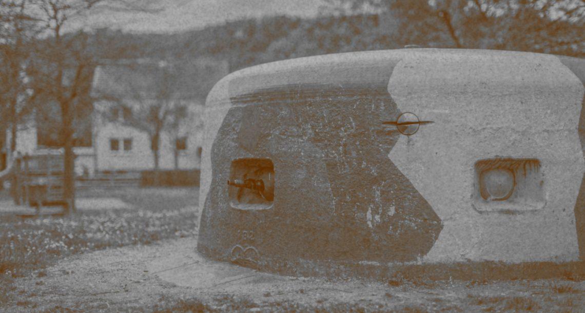 www.bunker20.de